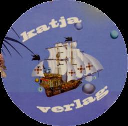 Katja Verlag – Ilona Reny